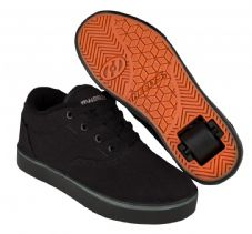 Heelys Launch - Black
